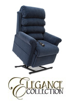 Power Lift Recliner Rental Cost