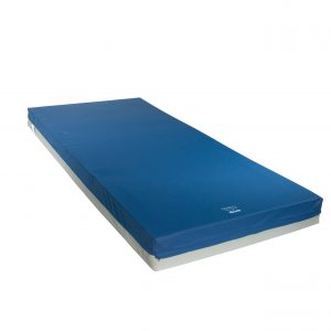 Support Surface Mattress Replacement Systems