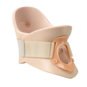 Immobilizer Support Collars