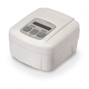 IntelliPAP Standard CPAP System with SmartLink Module