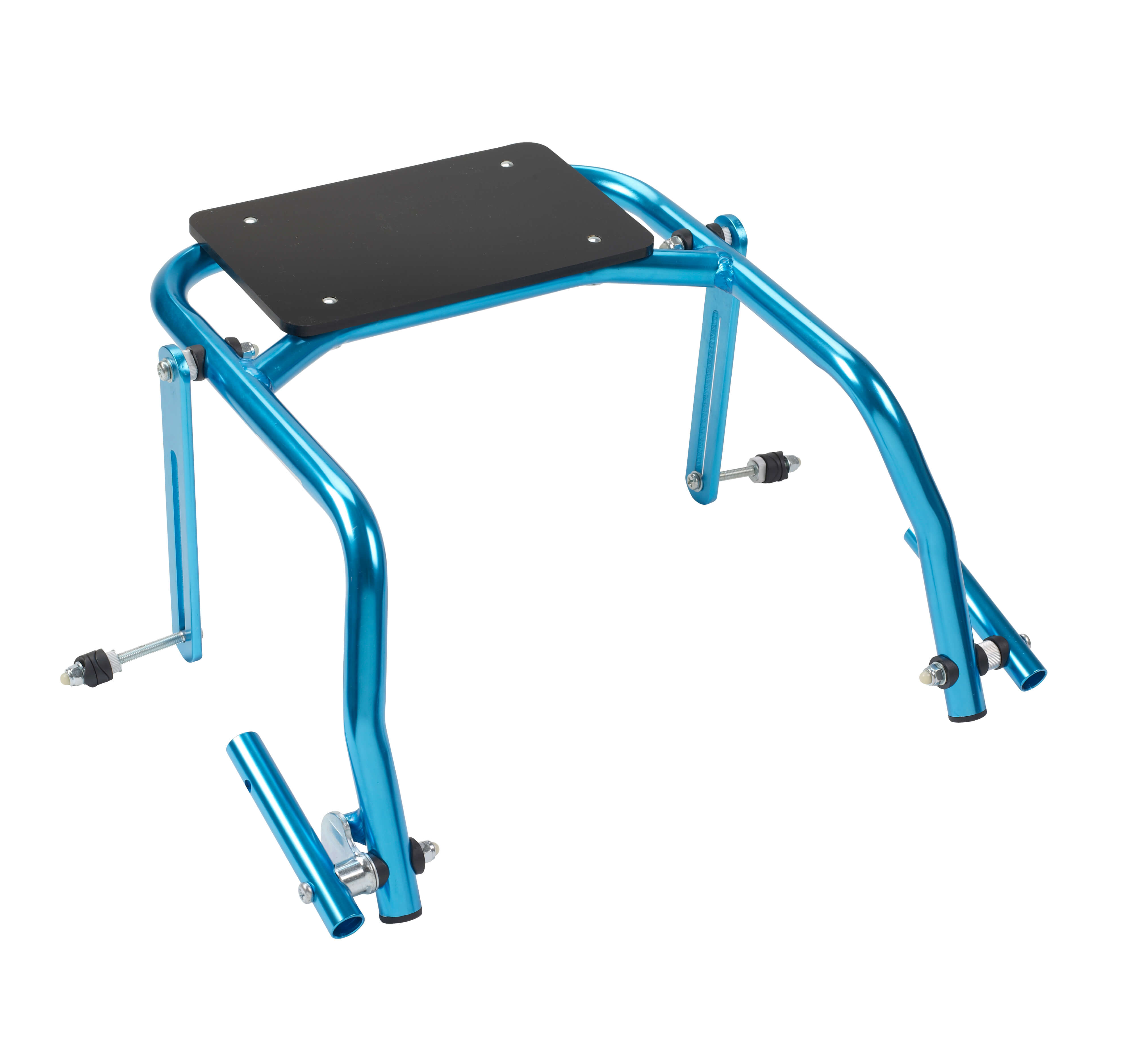 Nimbo Seat for Lightweight Gait Trainer, For use with Wenzelite Model KA 3200N