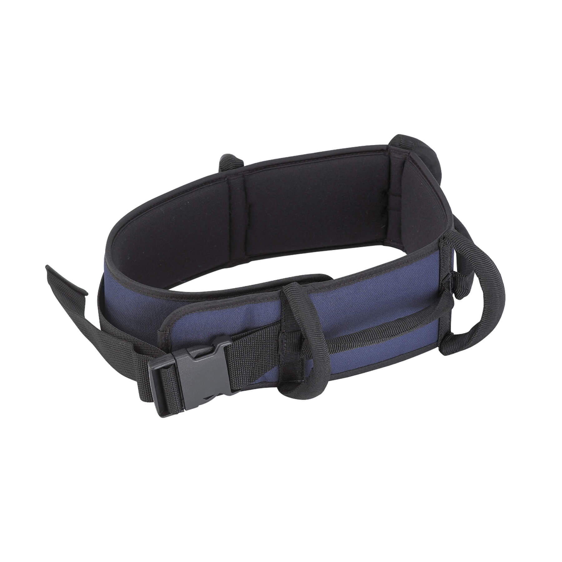 Lifestyle Padded Transfer Belt, Small