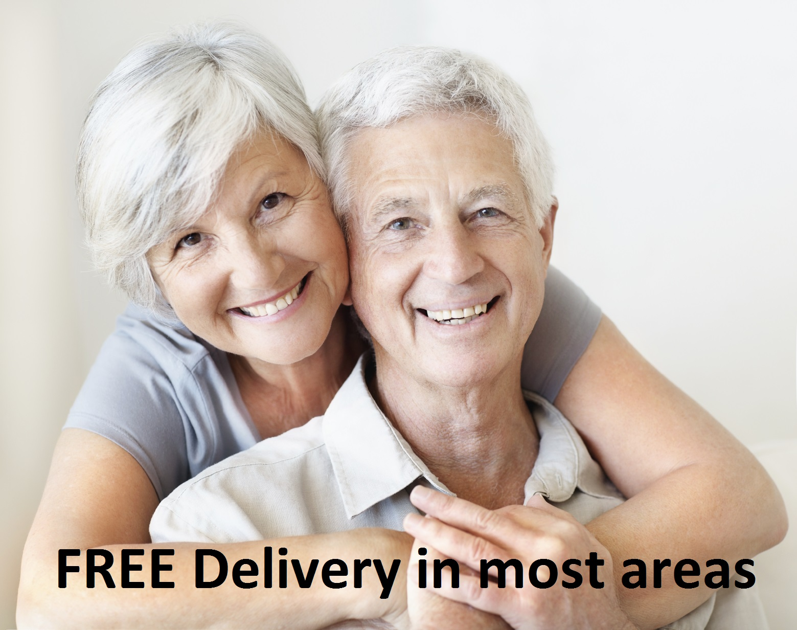 Free delivery of medical supplies in baltimore maryland | Washington DC | Baltimore | Columbia Maryland (MD)