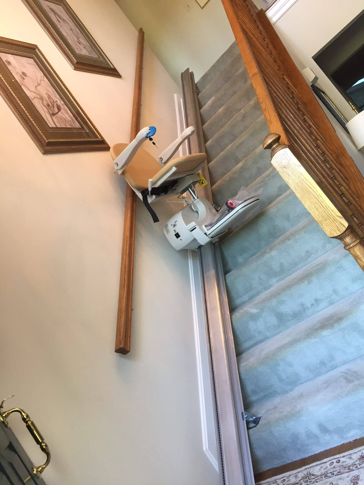 stair alpha unbelievable lift concept best lifttechnik styles manual picture lehner access products of pic chair wheelchair and indoor area fixed stairlifts for