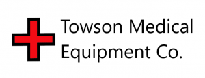 Towson Medical Equipment