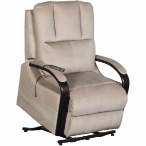 rent a recliner after surgery near me