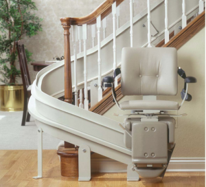 Stair Chair Lift For Your Home